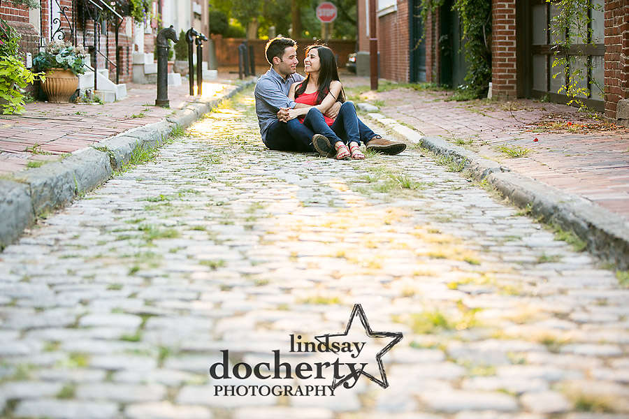 old-city-philadelphia-engagement-session