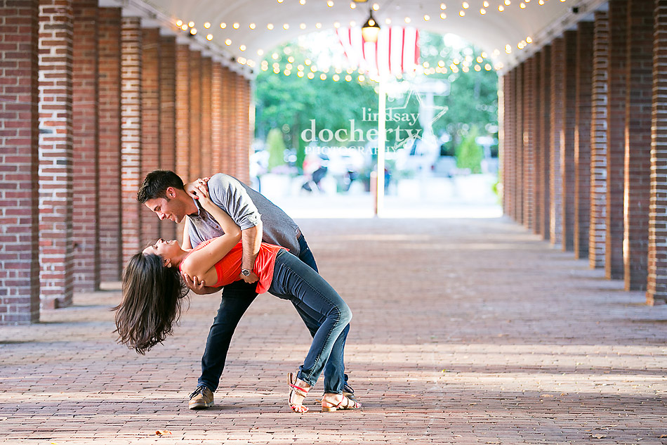 salsa-dancing-during-engagement-session-in-headhouse-square-in-philadelphia