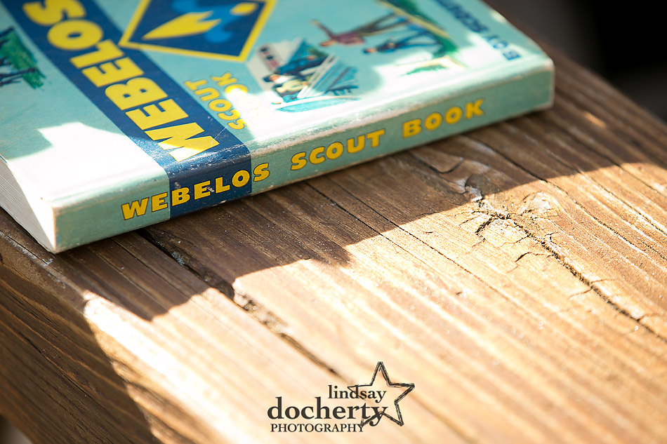 weeblos-scout-book-wedding-reading-for-ceremony