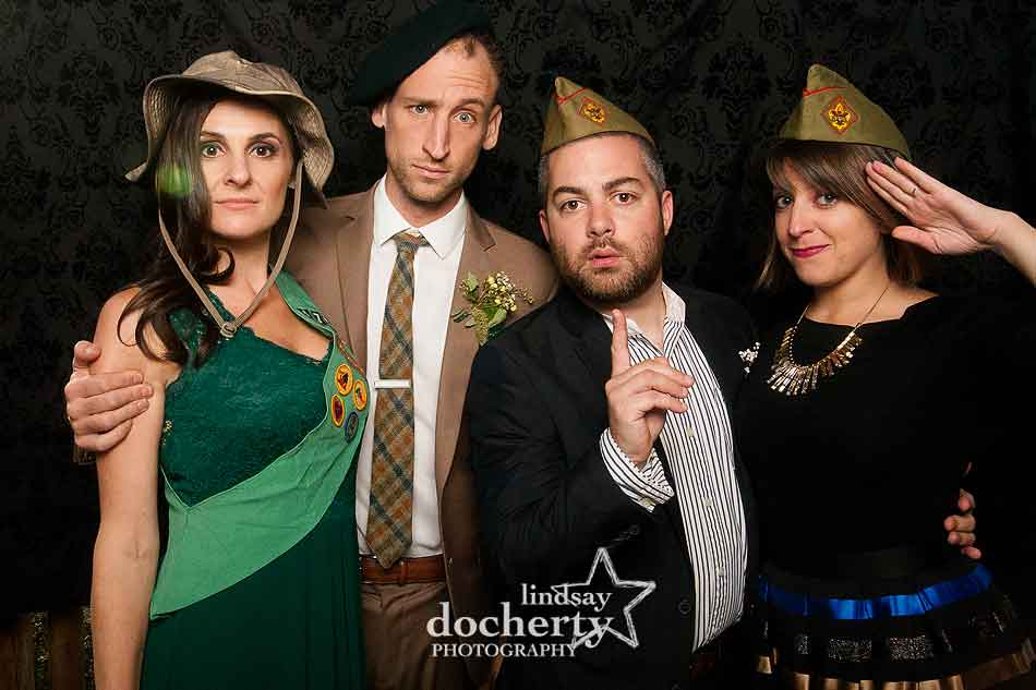 camp-themed-oh-snap-photobooth-at-camp-ockanickon-wedding-in-new-jersey-2