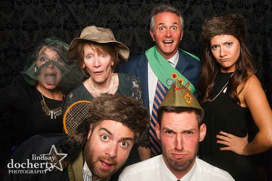camp-themed-oh-snap-photobooth-at-camp-ockanickon-wedding-in-new-jersey-3