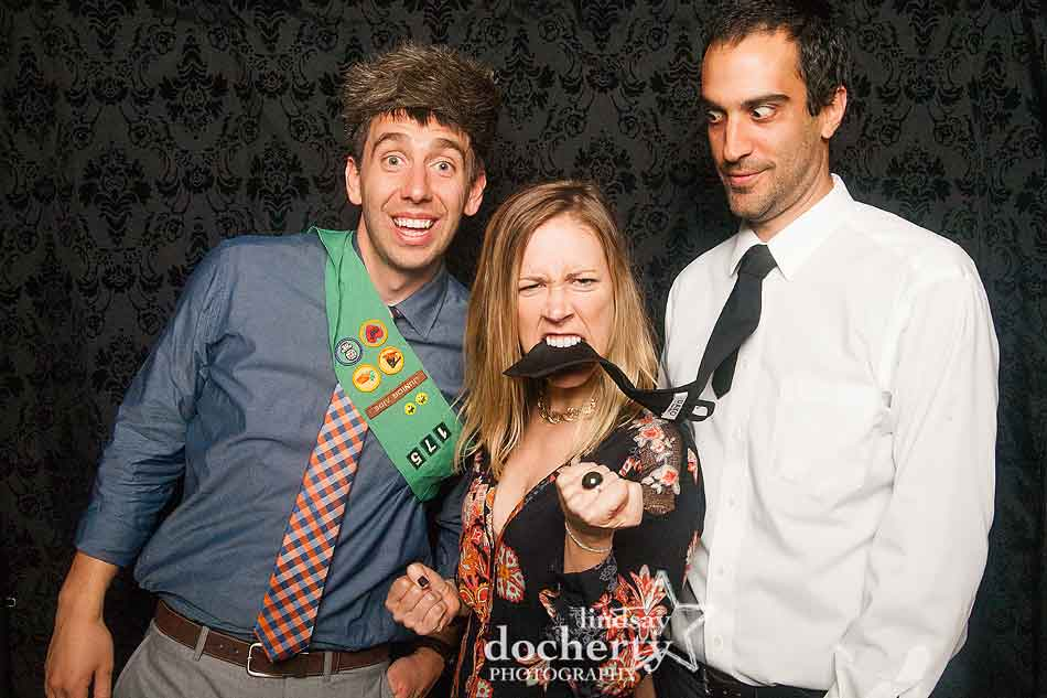 camp-themed-oh-snap-photobooth-at-camp-ockanickon-wedding-in-new-jersey