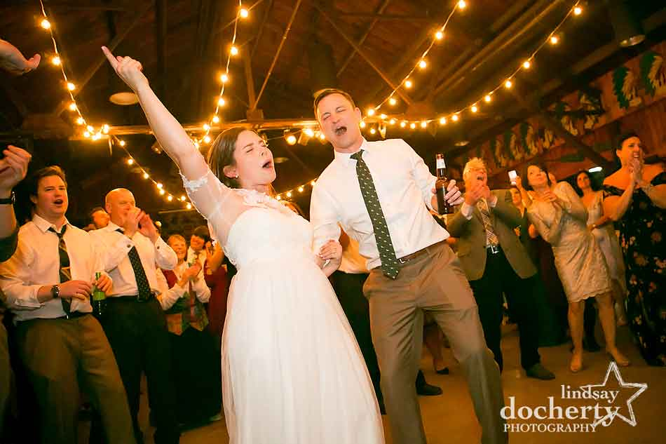 epic-dance-party-bride-and-groom-camp-ockanickon-wedding-in-new-jersey