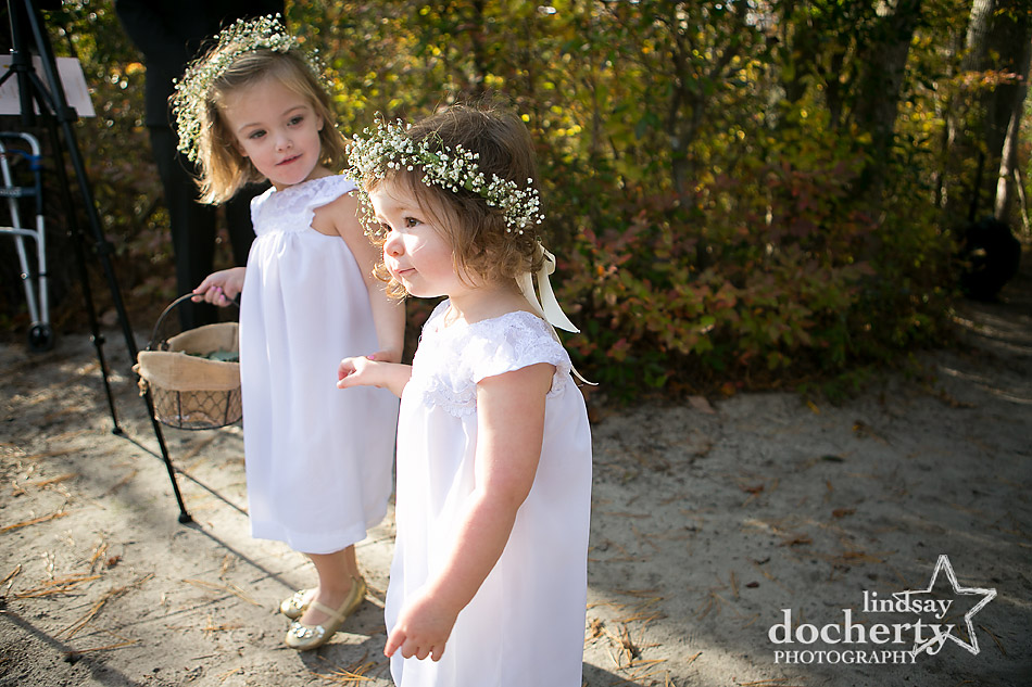 flower-girls-in-white-cotton-dresses-and-babys-breath-head-wreaths