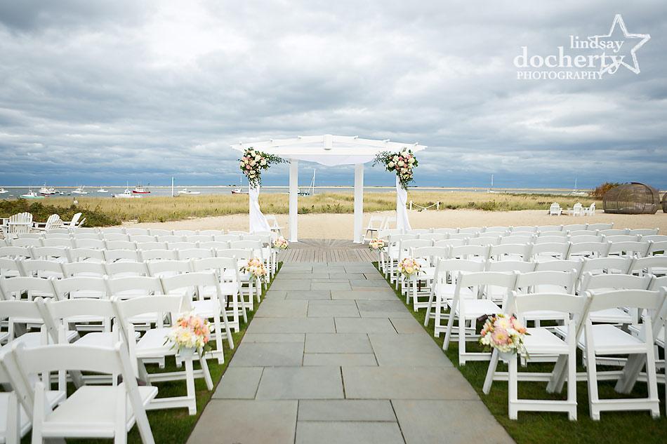 Destination Wedding Photographer Cape Cod Elise Ed