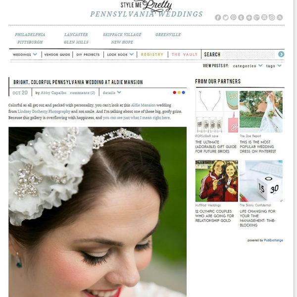 aldie-mansion-wedding-in-doylestown-on-style-me-pretty-blog