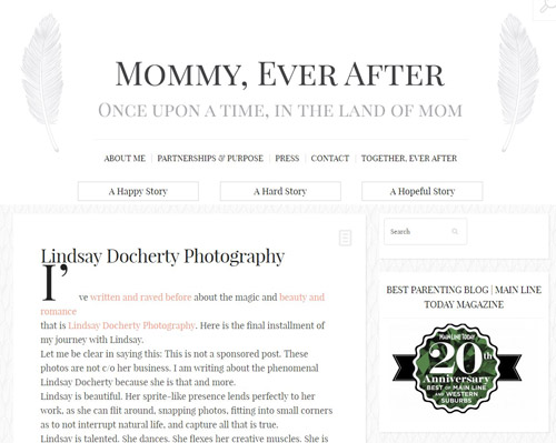 family-session-review-on-mommy-ever-after