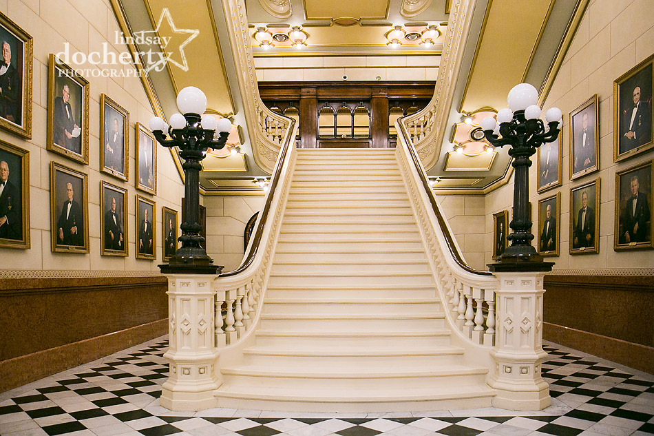 gorgeous-stairway-on-first-floor-at-One-North-Broad